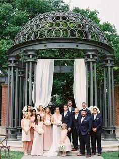 arlington hall at lee park wedding photos077