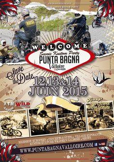 Punta Bagna Bike Valloire - Valloire Galibier-12,13 et 14 juin 2015.#valloire