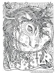 Advanced Flower Coloring Pages to Print Lovely Advanced Coloring Pages for Adults Elegant Cool Vases Flower Vase - Free Coloring Pages and Printable Mermaid Coloring Pages, Horse Coloring Pages, Coloring Book Art, Flower Coloring Pages, Coloring Pages To Print, Colouring Pages, Adult Coloring Pages, Coloring Apps, Free Coloring