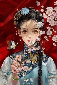 #wattpad #paranormal • Đăng nhiều thể loại, chủ đề ảnh đẹp của Kpop, Cbiz, Anime, Ulzzang, Couple, Yaoi, Ngôn tình, Phong cảnh... (ảnh chụp, art, fanart, gif, wallpapers) • Nguồn: Pinterest, Google, Weibo, Lofter, Huaban, We heart it, Instargram, Twitter, Wordpress, Facebook, DeviantArt, Tumblr, gracg • Một vài ảnh sẽ... Anime Chibi, Anime Manga, Character Illustration, Illustration Art, Arte Lowbrow, Chinese Cartoon, China Art, Anime Scenery, Illustrations And Posters