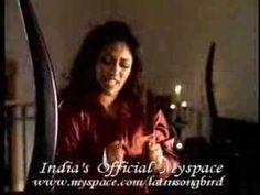 me canse de ser la otra - india