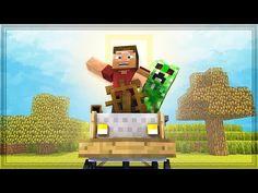 WeedLion - YouTube