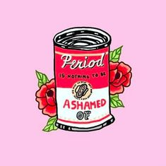 This Is What Period-Shaming Looks Like Around The World