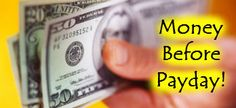 Important Points To Consider Before Applying For Payday Online Loans Same Day!