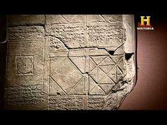 El legado de Pitágoras - 01 Los Triángulos de Samos - Documental completo