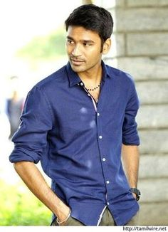 dhanush images / dhanush hd wallpaper ` dhanush ` dhanush images ` dhanush hd wallpaper new ` dhanush hd wallpaper vip ` dhanush hd wallpaper art ` dhanushkodi ` dhanush photoshoot Actor Picture, Actor Photo, Indian Music Video, Dj Movie, Gangster Films, Movie Love Quotes, National Film Awards, Vijay Actor, Actors Images