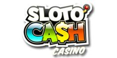 Free no deposit bonus at Sloto Cash Casino Your bonus code: 15 Free spins on Enchanted Garden Slot