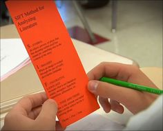 Gradual release of responsibility instructional model (Teaching Channel video) Gradual Release Of Responsibility, Dual Language Classroom, Teaching Channel, Education Week, Drama Games, Dramatic Play Centers, Readers Theater, Singing Tips, Group Work