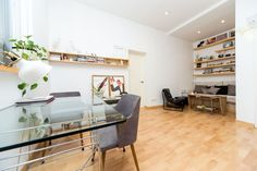 Check out this awesome listing on Airbnb: Quiet and Central Apartment - Flats for Rent in Madrid