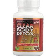 colon cleanse detoxification organic bowel cleanse, colon cleansing detoxification herbal, colon detoxification pills, detoxification diet colon cleanse