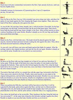 the five tibetan rites poster.pdf