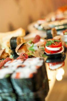 Prețuri Catering - Celebration Catering