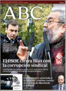 DescargarAbc - 10 Diciembre 2013 - PDF - IPAD - ESPAÑOL - HQ