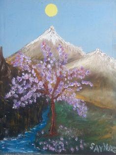 Pictures for sale or print http://www.artpal.com/sav11 E-mail sav11@abv.bg
