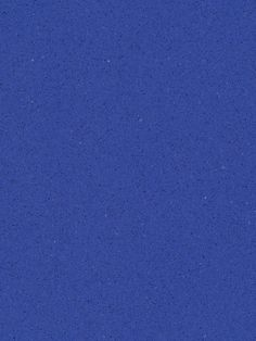 """Bala Blue"" CAMBRIA® Design Palette 
