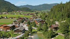 achenkirch-im-sommer.jpeg (400×225)