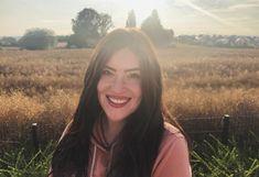 #Psychologie-Studentin Angela berichtet auf dem #Blog von ihrem ersten #Praktikum im psychologischen Bereich.🧠 💬Sie hat dort einen interessanten Einblick in die psychiatrische und psychotherapeutische #Behandlung von #Menschen 👥 in der zweiten Lebenshälfte gewinnen können.👍 Interview, Blog, To Study, Psychology, People, Life, Blogging