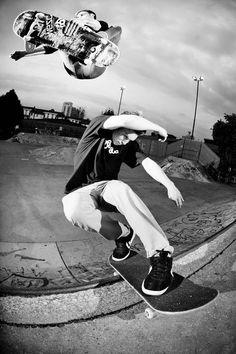 #skateboard #sk8