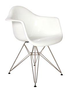 993 best take a seat images armchair chairs stool  replica eames dar armchair fibreglass eames eiffel chair eames chairs bar chairs