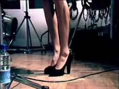 The Zutons - Valerie (Live From Abbey Road).wmv