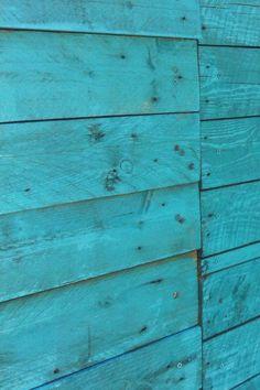 http://www.pinterest.com/joliesarts ∗ »☆Elysian-Interiors ♕Simply Divine ~ turquoise