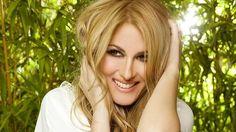 "Maria-Elena Kyriakou wins Greece Eurosong 2015 with ""One Last Breath"".Please vote her!!!"