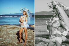 ©wimlippens.com Antonia & Siggi