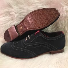 b676f3039a4b68 23 Best ted Baker shoes images