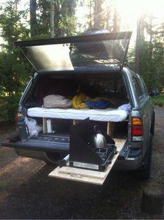 Camper Shells Near Me >> 12 Best Truck Camper Shell Ideas images in 2013   Truck ...