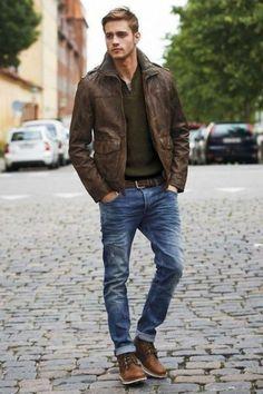 Dynamic Winter Fashion Ideas For Men (24)
