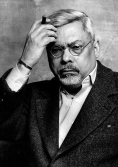 Guillermo Cabrera Infante  22 April 1929 – 21 February 2005) was a Cuban novelist, essayist, translator, screenwriter, and critic;  A one-time supporter of the Castro regime, Cabrera Infante went into exile to London in 1965.