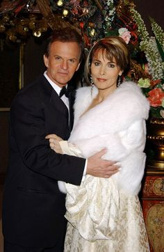 View photos from Days of our Lives Weddings on NBC.com.
