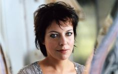 As the greatest dramatic soprano in the world returns to Covent Garden in   Tristan und Isolde, she tell Rupert Christiansen how she's grown into the   role and why she'll never sing crossover