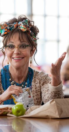 Pictures & Photos from Hello, My Name Is Doris (2015) - IMDb