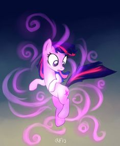 My Little Pony Friendship is Magic. Element of Magic. Mlp My Little Pony, My Little Pony Friendship, Princesa Twilight Sparkle, Imagenes My Little Pony, Little Poni, Princess Celestia, Princess Bubblegum, My Little Pony Pictures, Mlp Pony