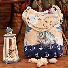 Seashell. from AtelierMM by DaWanda.com