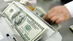Precios Mercados Financieros Mundo Chatarra: Precio del dólar baja a la espera del informe sobr...