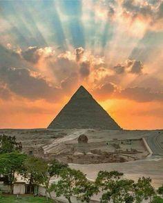 Résultats de recherche d'images pour «egyptology»