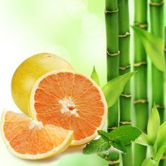 Bamboo and White Grapefruit Fragrance from Nature's garden is fresh and energizing! Use it to make candles, bath & body products, and room scents!  #bamboo #whitegrapefruit #fragranceoil #NaturesGarden #freshfruitfragrances #sweetscents #soapmaking #scentedcandles #gelwax #homemadebathandbody #nodiscoloration #cleaningproducts #aromabeads #reeddiffuser
