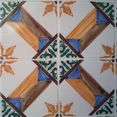 #instazulejo #azulejo #azulejocollector #tilesfromportugal #tiles #cerâmica #ceramic #Sesimbra by cgmagnus