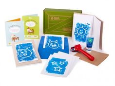 Gifts Made by Me by Kiwi Crate | Get STEAM & STEM Projects