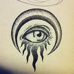 tattoo mystic - Szukaj w Google