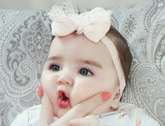 Trendy Funny Baby Laughing Pictures Of Ideas Cute Baby Girl Pictures, Funny Pictures For Kids, Baby Boy Photos, Cute Baby Boy, Cute Little Baby, Little Babies, Baby Love, Baby Kids, Beautiful Children