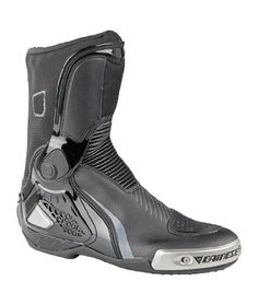 This exclusive racing boot combines technology and safety. To be worn beneath the suit for reduced risk of attachment to obstacles in case of fall, this boot also offers better aerodynamics and lightness. Gore Tex, Headgear, Black Boots, Combat Boots, High Top Sneakers, Leather, Shopping, Accessories, Shoes