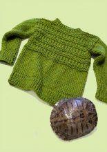 Free+Knitting+Pattern+-+Toddler+&+Children's+Clothes:+Nantasket+Pullover