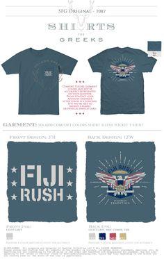 32de5c92ff0e 88 Best Frat Shirt Ideas images