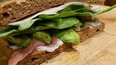 AIP Sandwich Bread 3