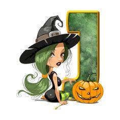 Halloween Iii, Abcs, Alphabet, Anime, Letters, Alpha Bet, Anime Shows, Anime Music, Animation