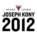 www.kony2012.com