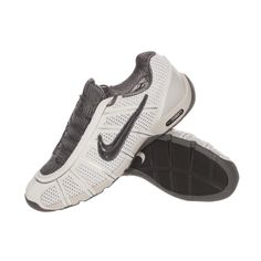 5e7b73a120940 NIKE AIR ZOOM Fencing Shoes Fencing Shoes
